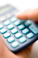 相続時精算課税制度の活用例